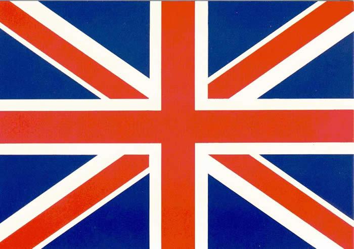 england-flag-1