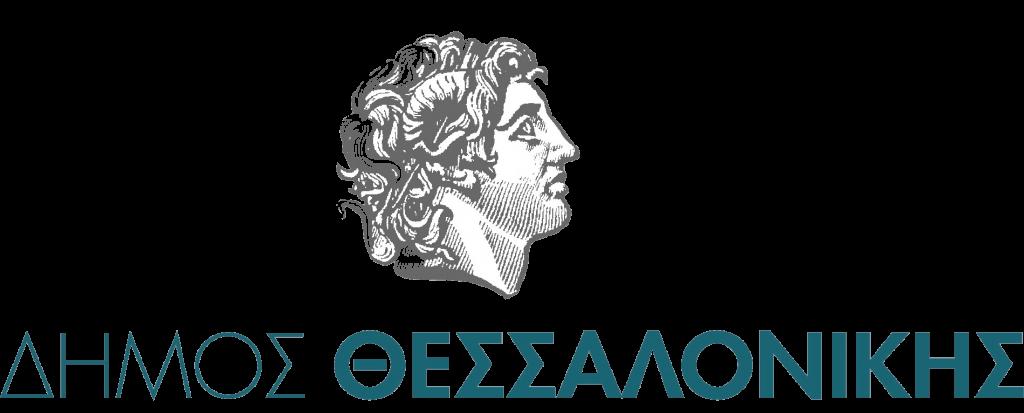 Transp_Logo Δήμου Θεσσαλονίκης
