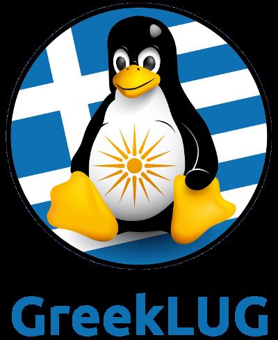 greeklug_logo