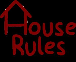 houserules7